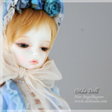 OUENEIFS Modigli open eyes /half sleep ??Soom ?IMDA 3.0 ?1/6 body bjd sd doll, joint doll