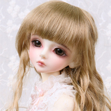 OUENEIFS ?bjd/sd dolls 1/4 ?body, Luts ?Bory girls, joint dolls, no clothes and wigs